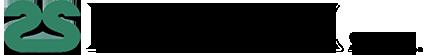 DUESSE SRL Logo